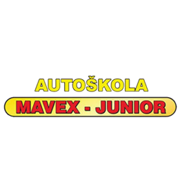 mavex-junior.png