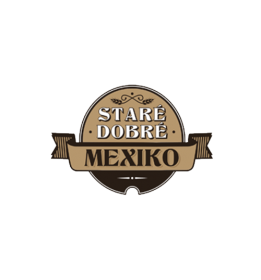 mexiko.png