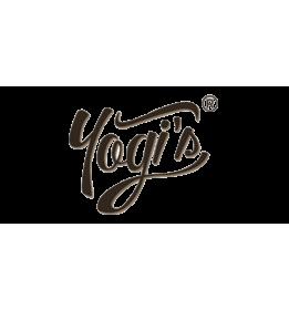 yogis.png