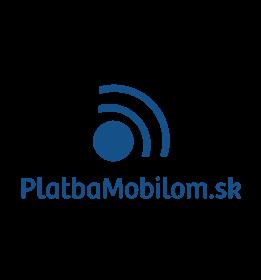 Platbamobilom.sk.png