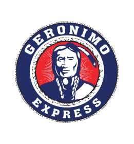 geronimo-expres.png