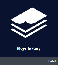 Moje faktury.png