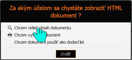 vidiet obsah.png