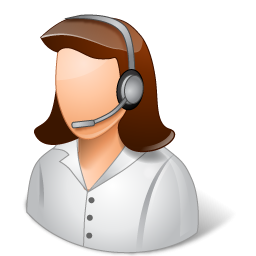 Technicalsupportrepresentative-Female-Light-256.png