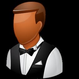 Waiter-Male-Dark-256.png