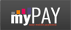 mypay.png