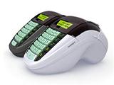 elcom-euro-500tx-handy-.png