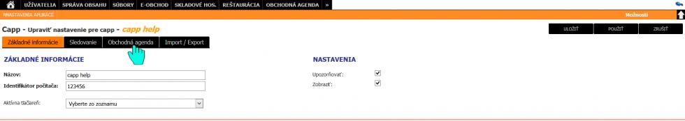 obchodna agenda.png