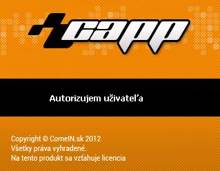 capp.png