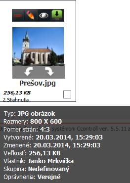obrazok.png