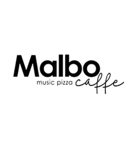 malbo.png
