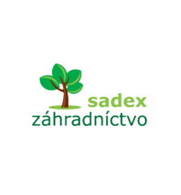 sadex.png