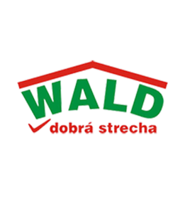 wald.png