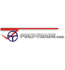 poly-trade.png