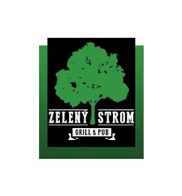 zelenystrom.png