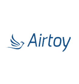 Airtoy.png