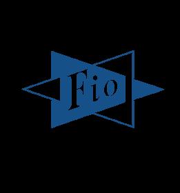 fio-banka.png