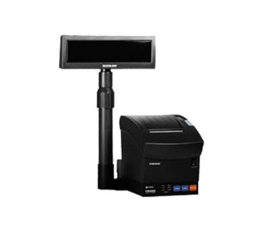 Fiskálna tlačiareň FT4000SRP350 ver.jpg