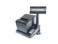 Fiskálna tlačiareň EFox RP80