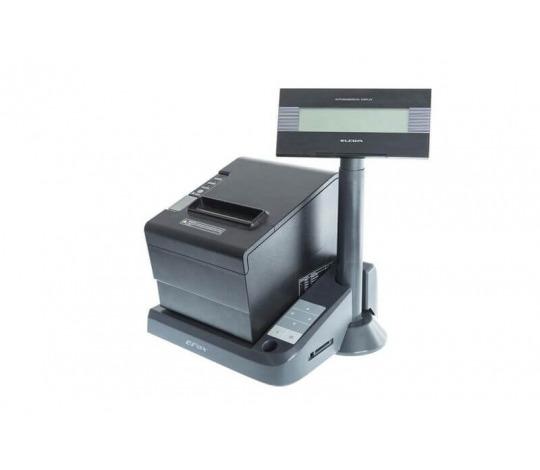 Fiskálna tlačiareň EFox RP80.jpg