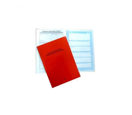 Pokladničná kniha ERP.jpg