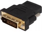 Redukcia DVI-VGA
