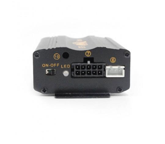 GPS tracker TK103A_2.jpg