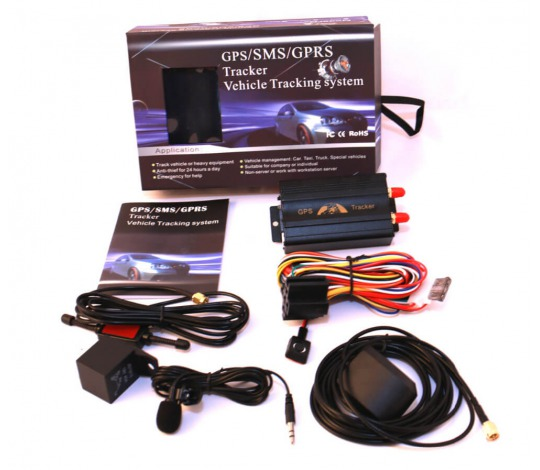 GPS tracker TK103A_3.jpg