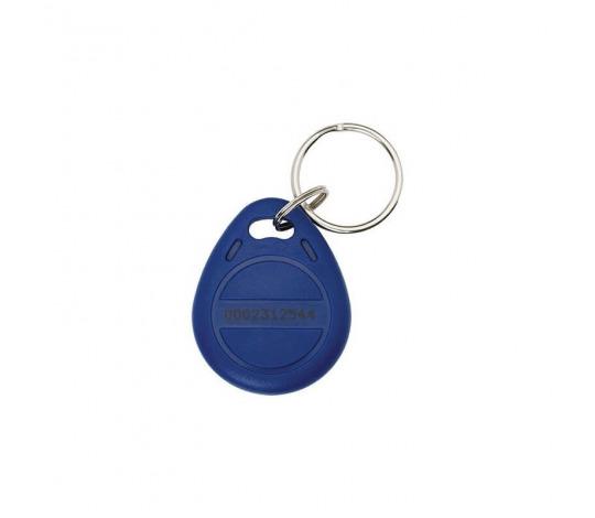 RFID čip.jpg