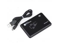 Čítačka kariet RFID USB 125kHz