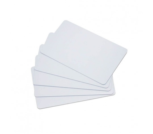 RFID karta 0-500ks bez potlače.jpg