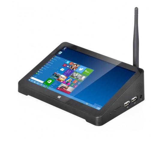 Mini PC, 4 x USB port, 1 x HDMI port_3.jpg