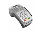FiskalPRO VX520 GPRS – platobný terminál