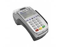 FiskalPRO VX520 GPRS/Ethernet - platobný terminál a fiskálna tlačiareň