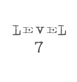 level7.png