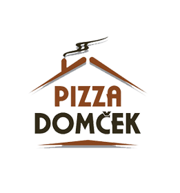 pizza domcek.png