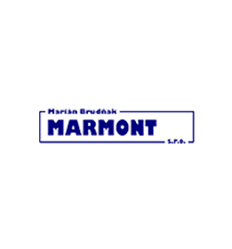 marmont.png