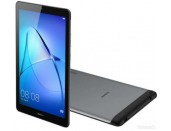 "Tablet 8"""