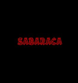 sabaraca.png