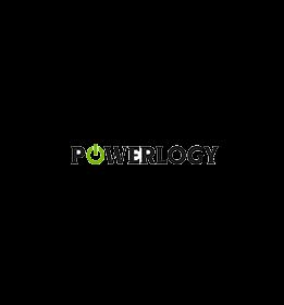 powerlogy.png