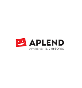 aplend.png